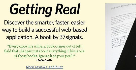 freeebooks-Getting-Real