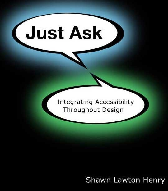 freeebooks-Integrating-Accessibility-Throughout-Design