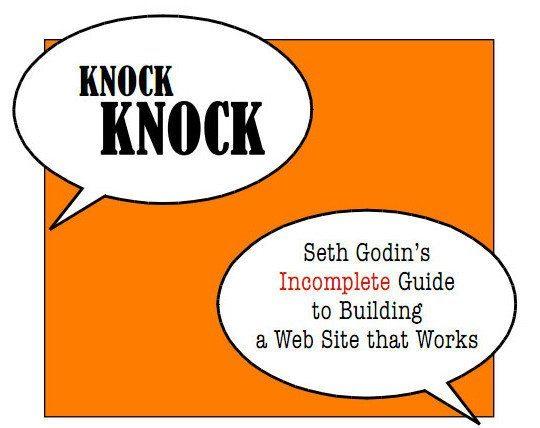 freeebooks-Knock-Knock