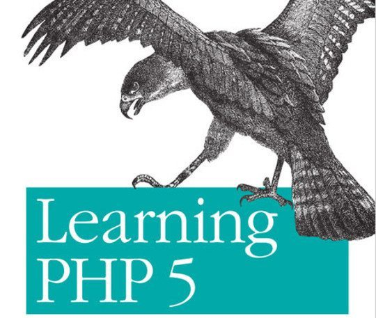 freeebooks-Learning-PHP-5