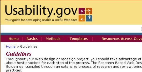 freeebooks-Research-Based-Web-Design