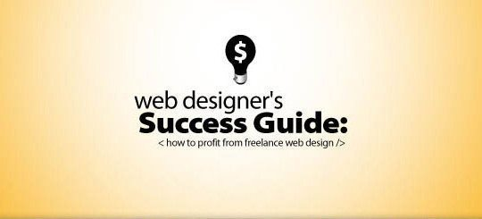 freeebooks-Web-Designers-Success-Guide