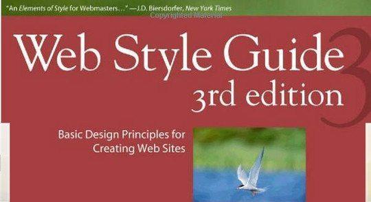 freeebooks-Web-Style-Guide-HTML