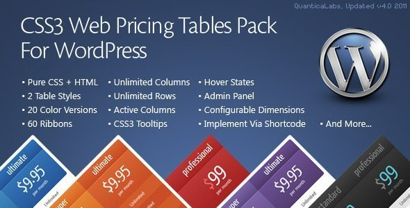CSS3-Web-Pricing-Tables-Grids-WordPress