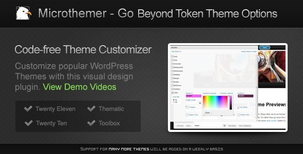 Microthemer-WordPress-Visual-Design-Plugin