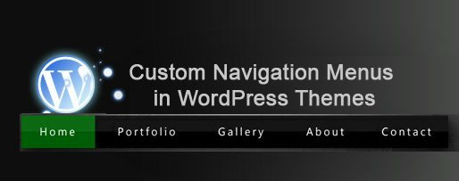 thesis theme navigation menu Thesis is no doubt the best premium theme for wordpress i have come across  what i like the most about thesis is the load time of the site.