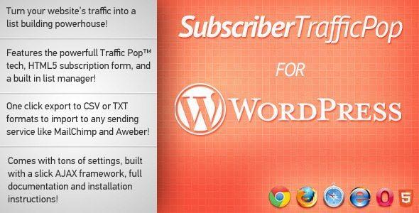 subscriber-traffic-pop-for-wordpress