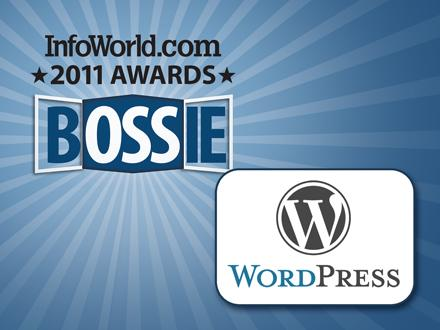 bossies WordPress