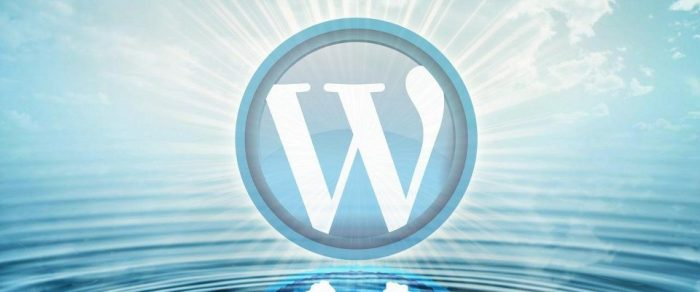 Having the Right Theme for Your WordPress