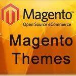 Best Magento Themes