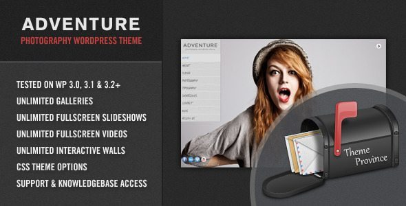 adventure-a-unique-photography-wordpress-theme