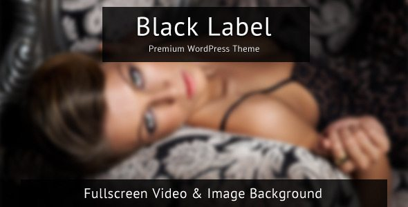 black-label-fullscreen-video-image-background