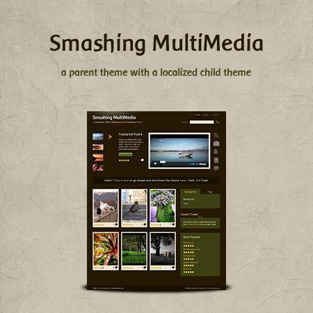 free-podcasting-video-and-photography-wordpress-theme