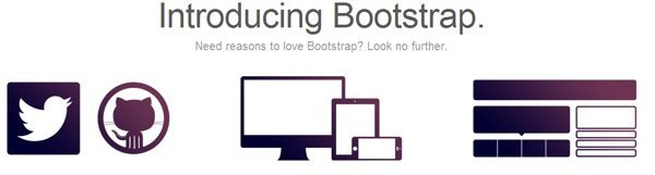 Introducing-Bootstrap