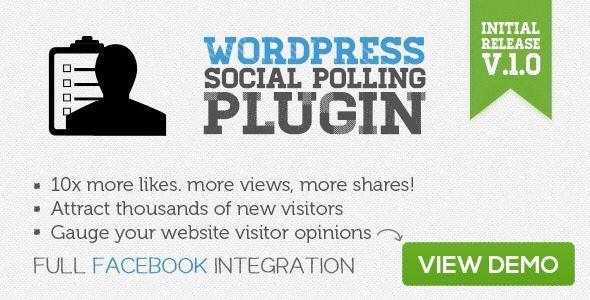 WP-Social-Polling-Plugin-1