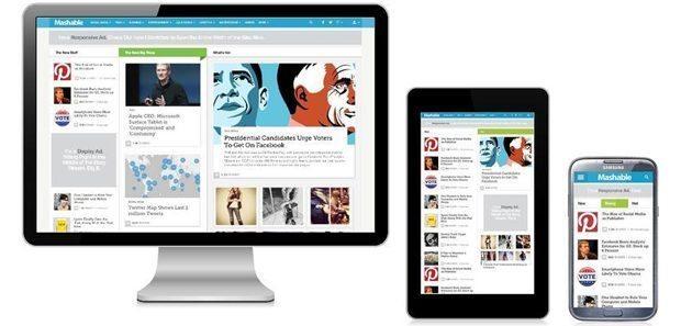 twentythirteen-WordPress-themeResponsive-Design