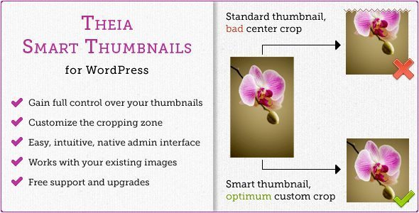 Theia-Smart-Thumbnails
