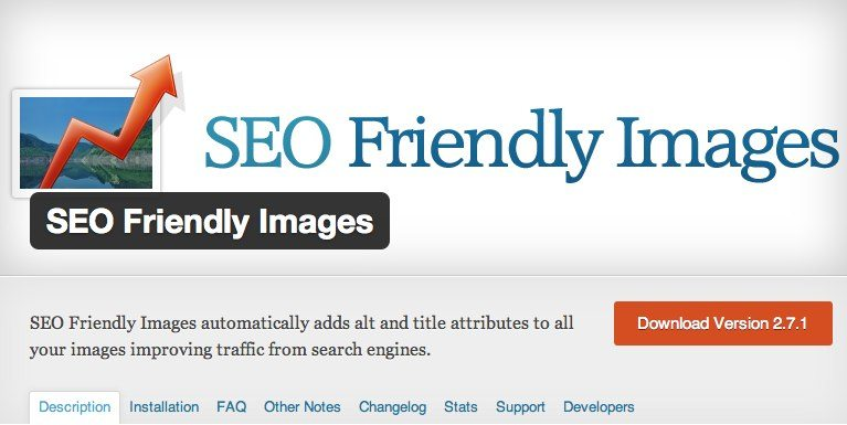 seo-images-wordpress-plugins