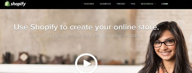Cashing In By Creating an Online Store