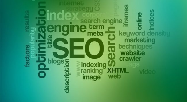 The Importance of an SEO Company