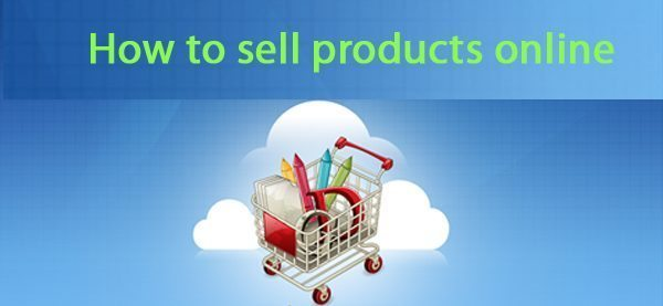 Overlooked  Elements That Will Help You Sell More Products