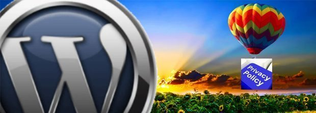 A-privacy-policy-for-websites-WordPress-Plugin