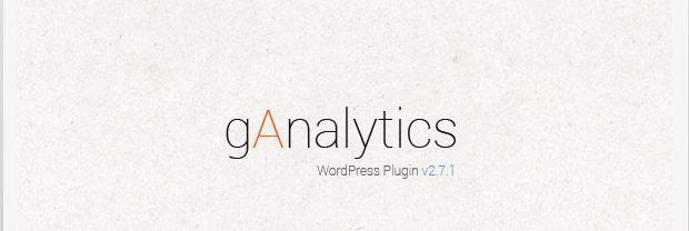 gAnalytics-Google-Analytics-WordPress-Plugin