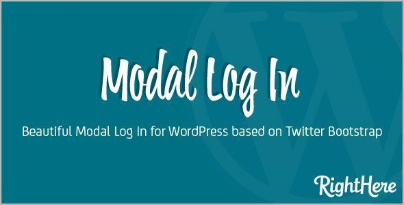 modal-login-for-wordpress-plugin