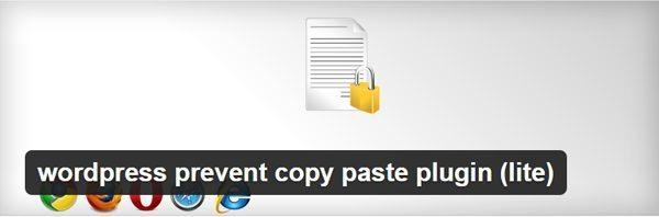 wordpress-prevent-copy-paste-plugin