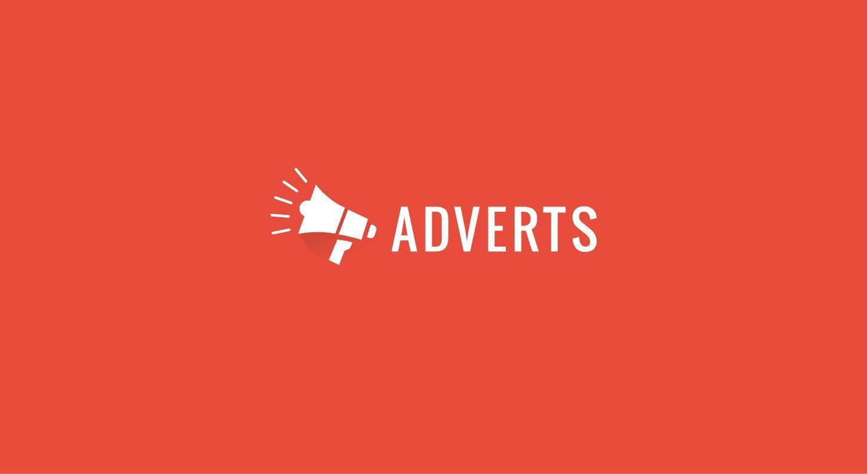 WP Advert WordPress Classifieds Plugin