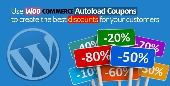How to make WordPress Coupon Website