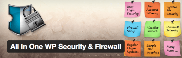 all-in-one-wp-security-and-firewall