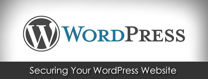 How To Harden The Security Of WordPress Website From Hackers