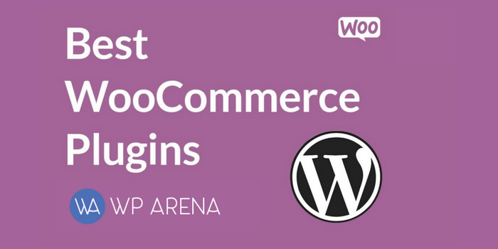 Best WooCommerce Plugins For Boosting Sales and Conversions in 2017