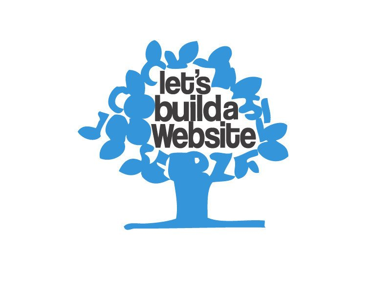 How to build a website with WordPress