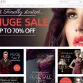 The Best WordPress WooCommerce Themes 2015 - ZORKA
