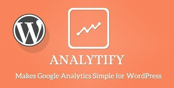 "Google Analytics Done Right in WordPress with ""Analytify"""
