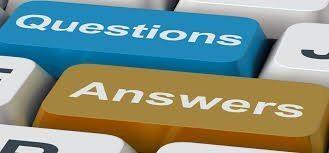 pre-sale questions of a best premium wordpress theme