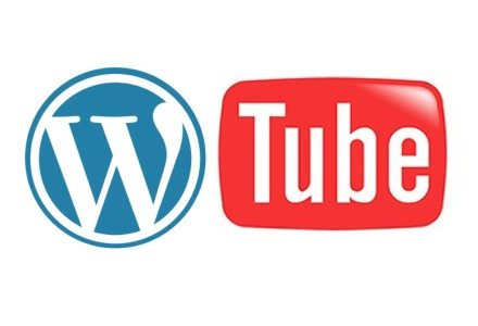 WordPress development tutorial channels in Youtube