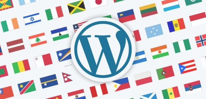 The Best Ways to Translate WordPress Site