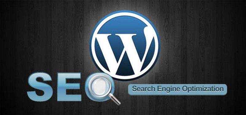 Ultimate WordPress SEO Tutorial Series A to Z