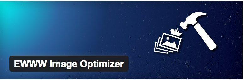 WordPress 101: Optimize WordPress site speed with plugins