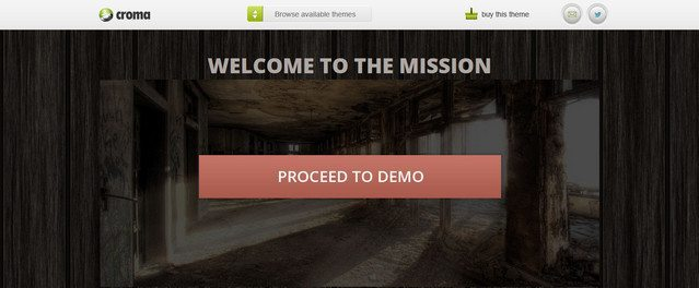 WP Crowdfunding and Commerce for Churches - Mission