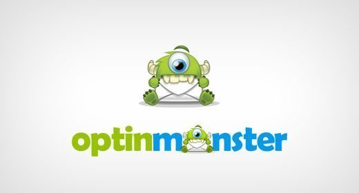 WordPress plugins for business - Optinmonster