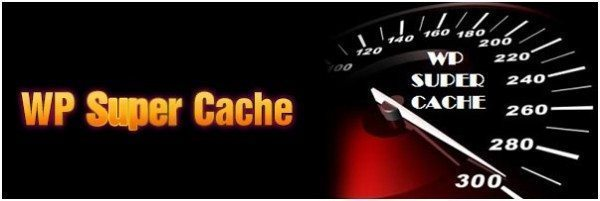 WordPress plugins for business - WP Super Cache