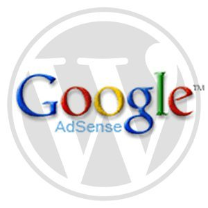 How To Install and Configure Adsense Plugin on WordPress