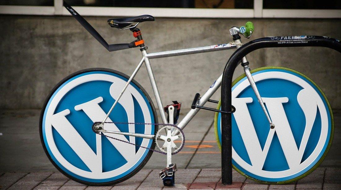 Move WordPress Blog to Main Domain