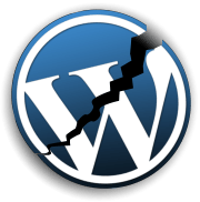 My WordPress Blog is Broken and I Don't Know What to Do