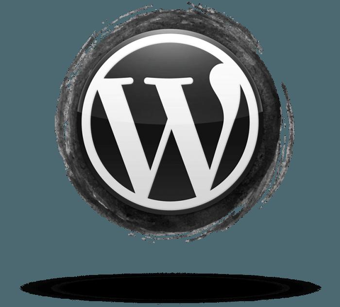 "Automating WordPress Posting Using ""Press This"""