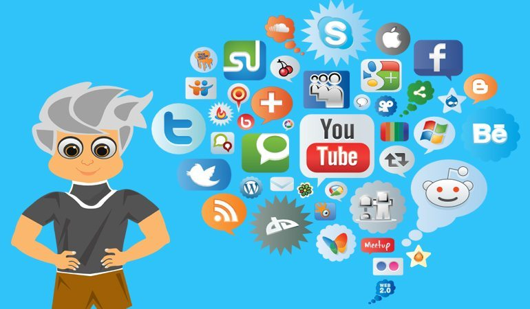 Best Tool For Automatic Social Bookmarking